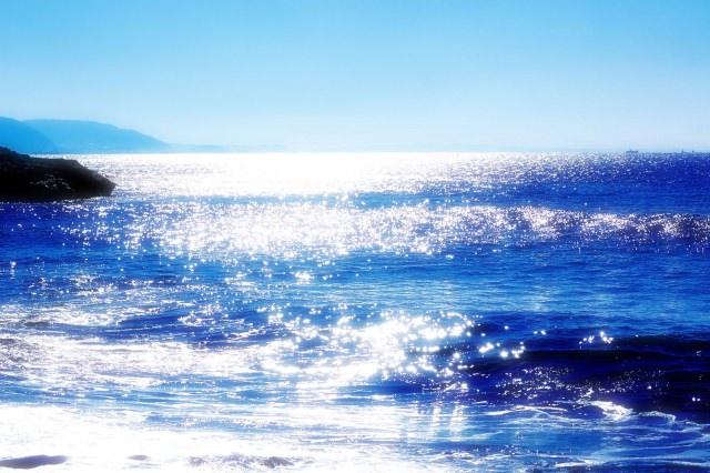 海の日の意味と由来!2015年はいつ?なぜ祝日になった?