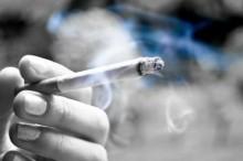 タバコ 臭い 消し方